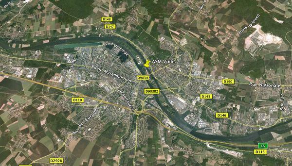 asm-map